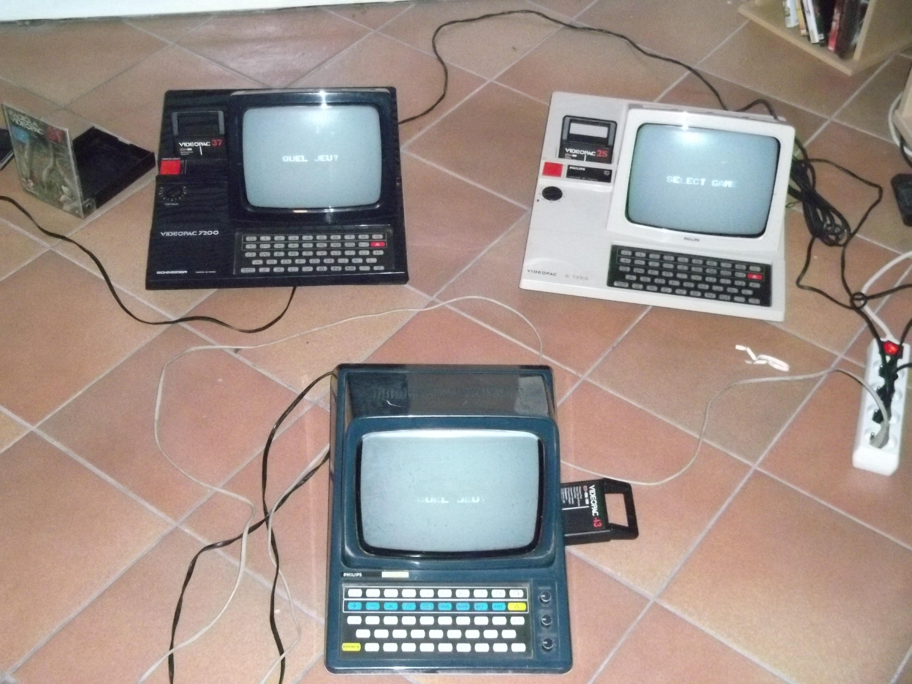 Philips G7000 Photo%20001