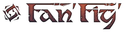 Webzine Fan' Fig' LogoFanFig-DEF-web
