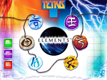 Tetris (Historia y Descaga) Tetris-1