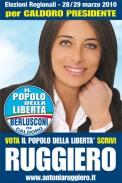 G.A.S.Fo.M. - Pagina 40 Ruggiero-122x183