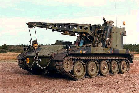الجيش الملكي المغربي من الالف الى الياء M578_large