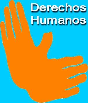 Declaración universal de los Derechos Humanos - Página 4 Derechos_humanos90