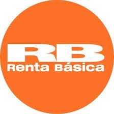 Orange Day - Page 3 Renta-b%C3%A1sica