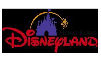 voyage a Hong Kong Disneyland aout 2013 Logo-hong-kong-disneyland