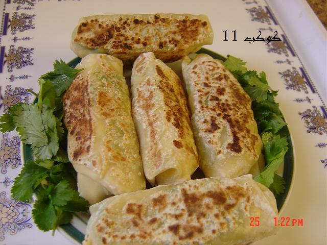 خمسة اطباق للعشاء ..... منوعه وسهله 09825f9258