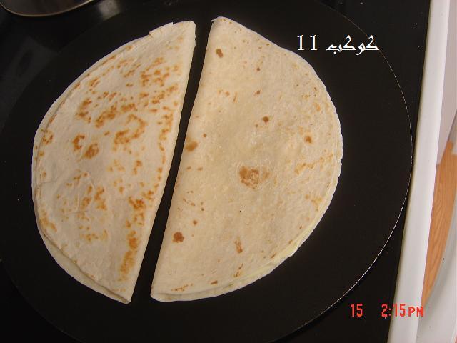 خمسة اطباق للعشاء ..... منوعه وسهله 26aea14784