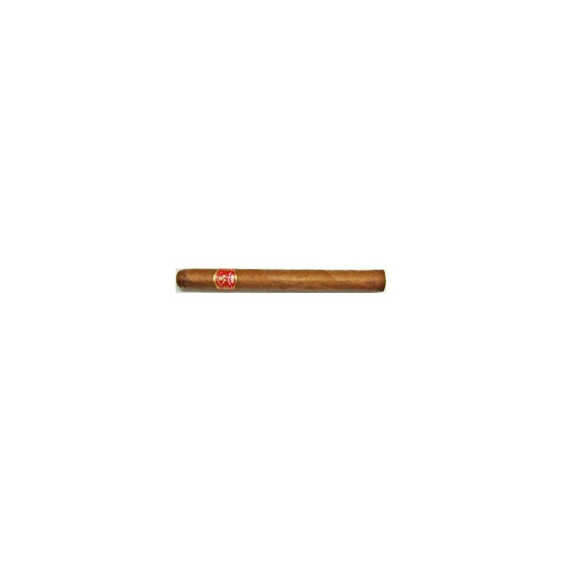 Jeu des PHOTOS liées aux personnages Cigare-partagas-cabinet-8-9-8