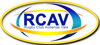 2020-2021 NATIONALE : liens vers les sites, forums...   Logo-rugby-aubenas-vals-rcav
