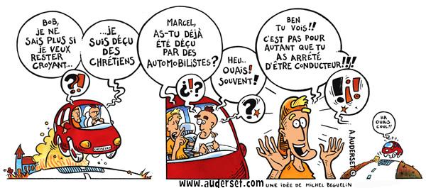 ☺Rions un Peu ☺!!!!! - Page 18 Decu-des-chretiens-Auderset