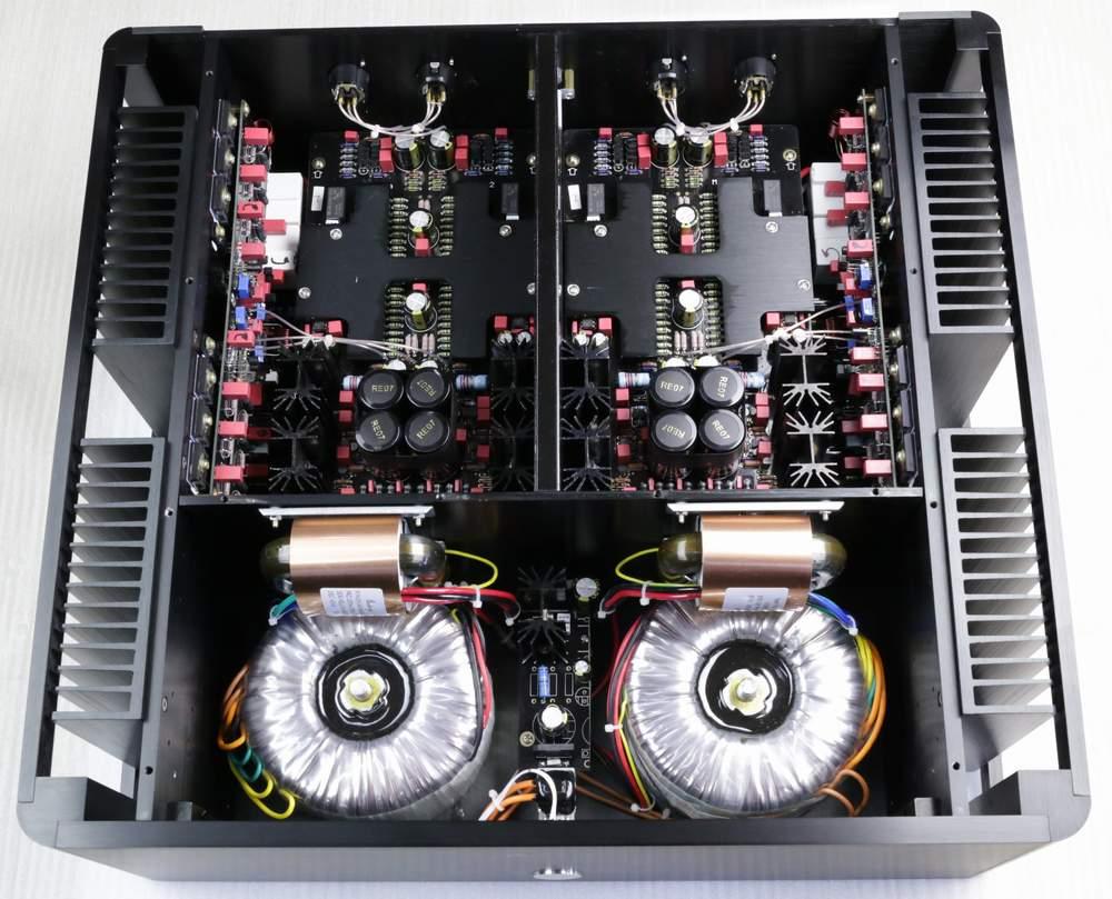 Les 250ti de Ben M320155