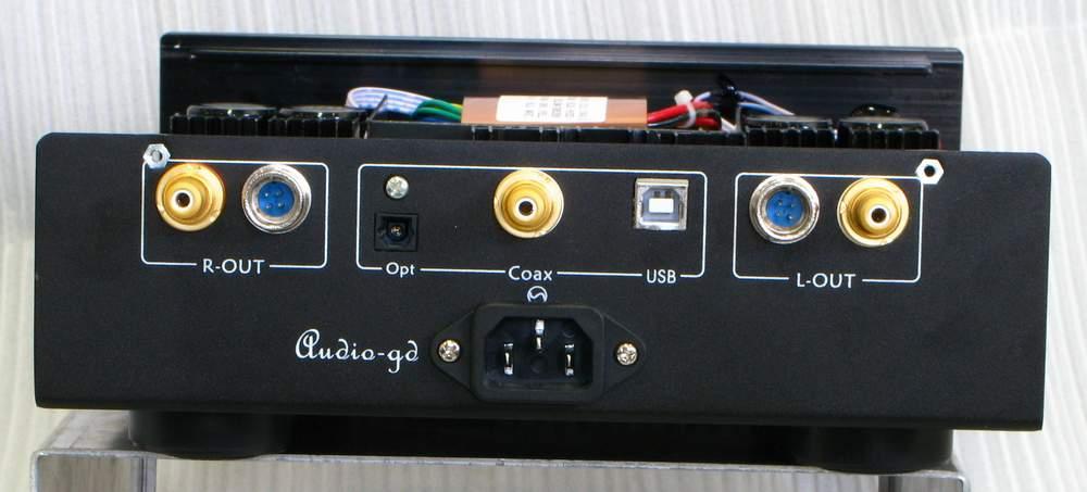 Impianto  di OGIAD ...Usato DAC19D3