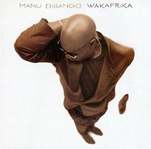 Discos de música africana - Página 2 Dibango_Manu_Wakafrica