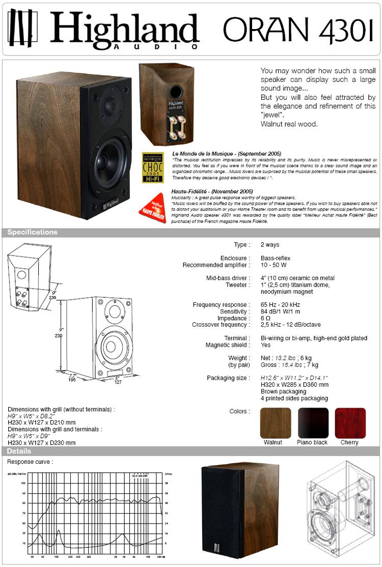 Mejores cajas para escritorio. - Página 2 20071226172443_IsMc