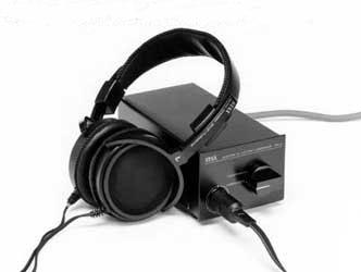 STAX BASICOS SR-34_Pro___-F-001-911-STA