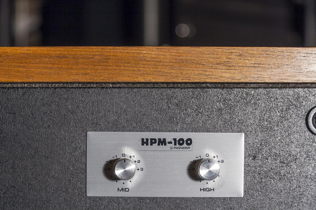 Que amplificador comprar? 5665096_orig