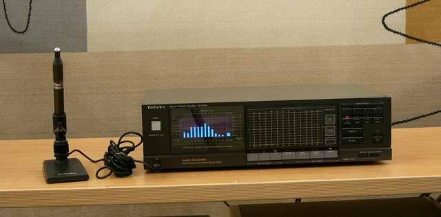 Consiglio su Amplificatore-ricevitore Eq%20sh8066%20technics