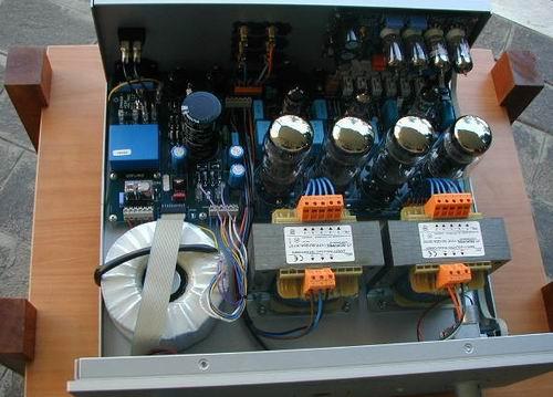 jmarcedo Sound System - Página 2 Copland%20dentro