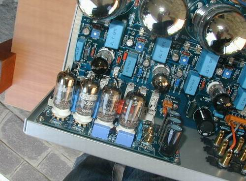 jmarcedo Sound System - Página 2 Valvole%20copland