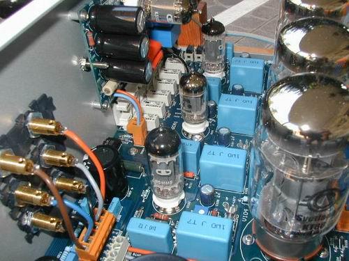 jmarcedo Sound System - Página 2 Valvole
