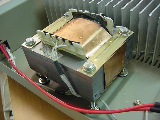 Amplificador de Potencia, Ajuda Precisa-se - Página 2 MVC-004S