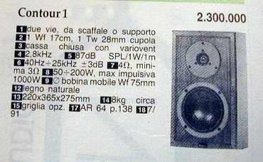 Dynaudio Contour 1 mk2 Dynaudio%20caratt%201111