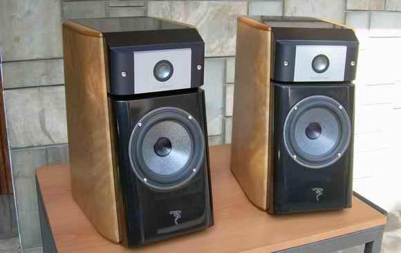 Amplificación para Electra 906 Micro%20utopia%20be