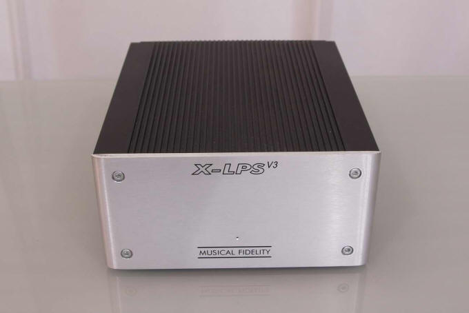 MUSICAL FYDELITY X-LPS-V3 X%20lps%203%202016_small