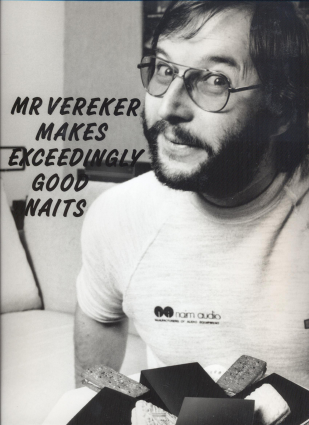 NAIM VS DENSEN RS795_Mr-Verekers-makes-exceedingly-good-NAITS-scr
