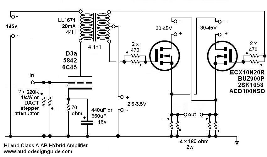 Proyectos First Watt - Página 5 Sch1