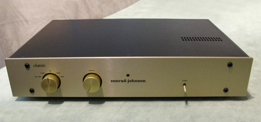conrad johnson classic 2008-11-CJ-Classic-001