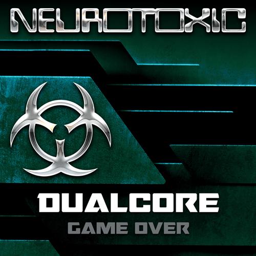 DUALCORE « Game Over » : Attention ! Nouveau duo fre NRTXDIGI-01-500
