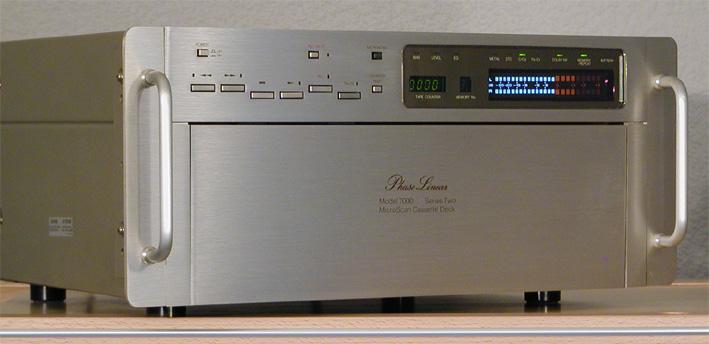 ¿Qué aparato/s vintage os gustaría tener? - Página 3 Phase-Linear7000-side-25cm