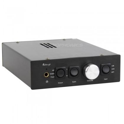 Consiglio DAC/AMP All-in-one per cuffie (Budget 300-500) Audio-gd-nfb-112015-es9018-dacpreamp-dsd-32bit384khz-tcxo