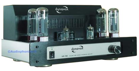 Amplificadores a valvulas de baixo custo Dynavox_vr70e-chrom-th