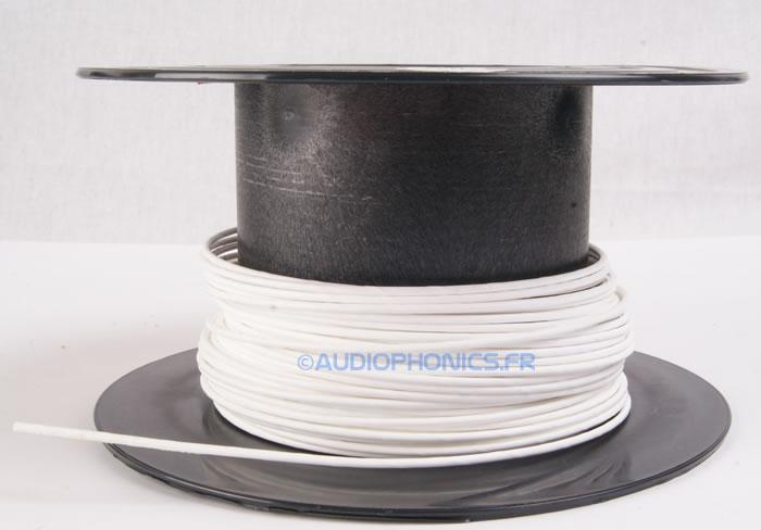 marcas cableado interno cajas 1818_MUNDORFORARGENT