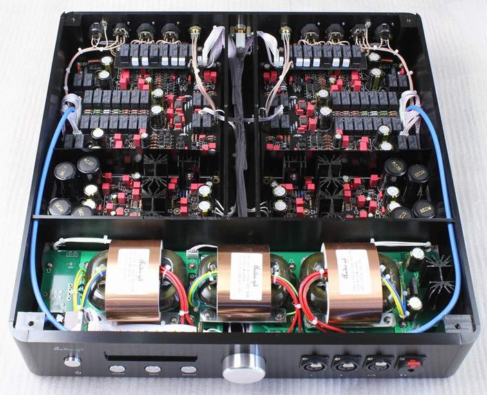 Sous Rubrique : PREAMPLIs sympas pour JBL - Page 2 8509_audio-gd_master9_4