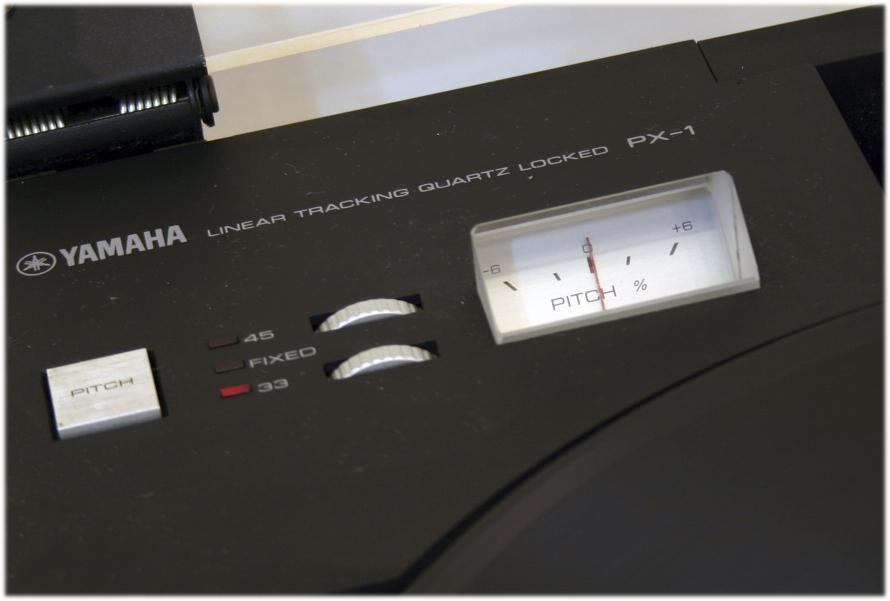 GUERRA CIVIL JAPONESA DEL AUDIO (70,s 80,s) D98i13cethanxk3runa63