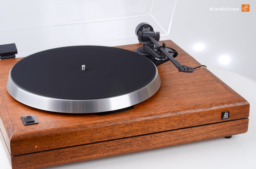 70s vs. 80s Acoustic_research_ar_the_turntable-4