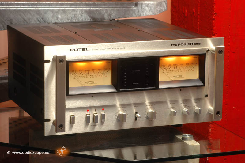 ¿Qué aparato/s vintage os gustaría tener? - Página 3 Rotelrb5000-1