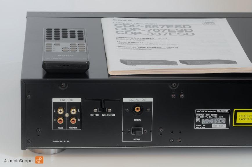 Sistema Som do xtc - Página 2 Sony_cdp_337_esd-5
