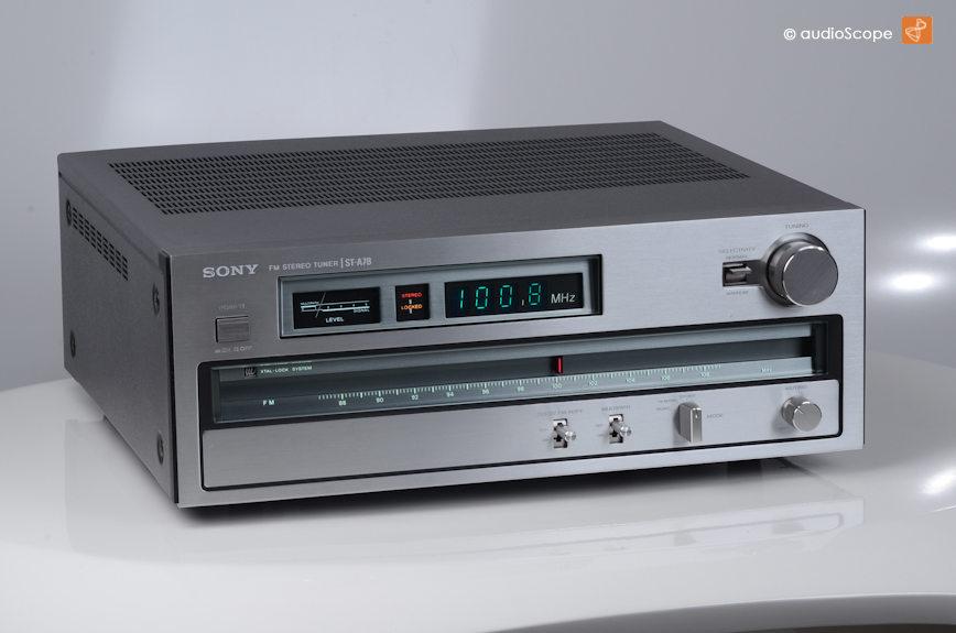 ¿Quizá el mejor tuner vintage? Sony_st_a7b-1