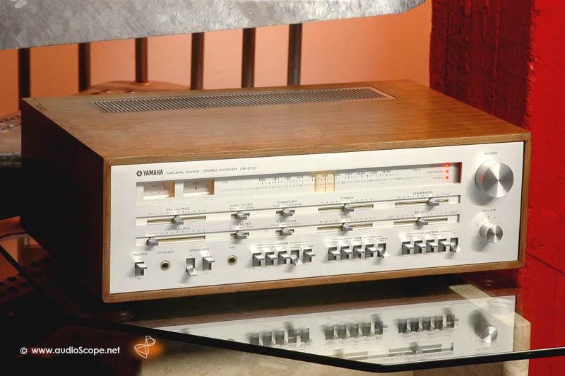 Monster receivers - Página 5 Yamahacr1000-1