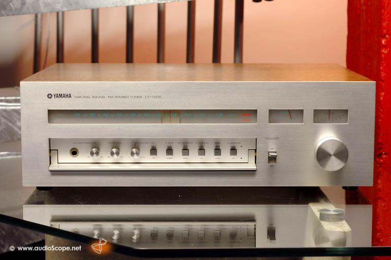 Monster receivers - Página 5 Yamahact7000s2