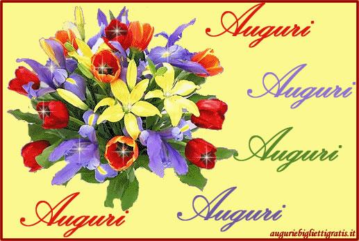 TANTI AUGURISSIMI - Pagina 3 Mazzo_fiori