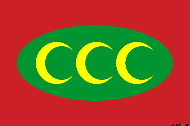World of War and Peace PUNKAGGEDON Flag_of_the_ottoman_empire_1517-1844_svg.es