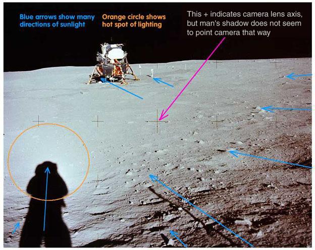 Dugo skrivana istina o lažnom slijetanju na Mjesec - Page 2 11lightingproblems