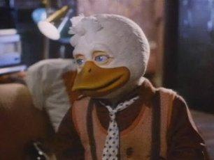quien coño soy?...joder!!!!! - Página 4 Howard-the-duck