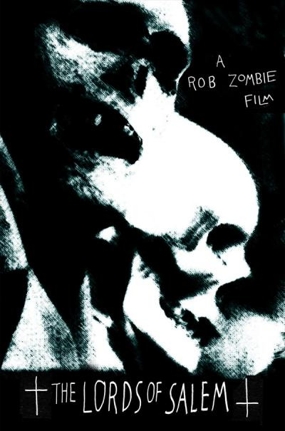 """FILM >> """"The Lords of Salem"""" The-lords-of-salem"""