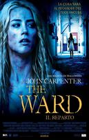 ¿Te gustan las Películas de miedo? Recopilación de películas de miedo! - Página 3 The-ward-it
