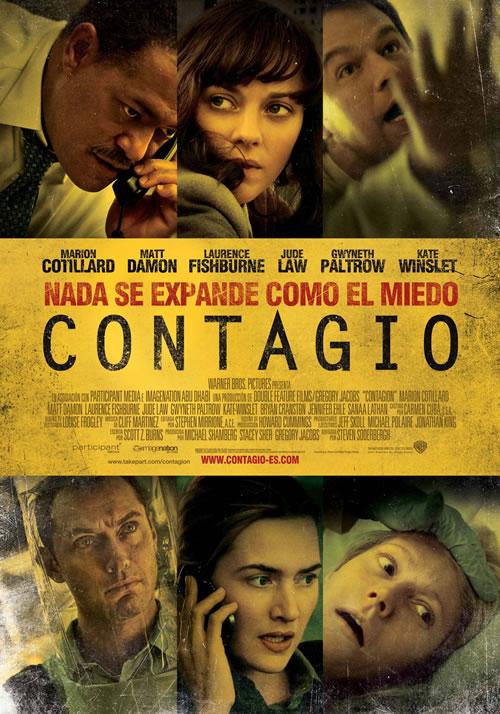 "FILM >> ""Contagio"" Contagio-final-sp"